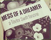 Taylor Swift feelings